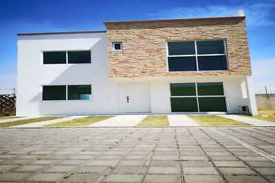 Casas Venta Mexicaltzingo La Estación 08-CV-683