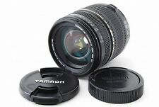 Verygood Tamron LD A06 28-300mm f/3.5-6.3 LD XR Aspherical IF AF Lens For Nikon