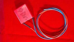 WIMA-Impulsfester-Polypropylen-Kondensator-MKP10-400-A-vs-1-0uF