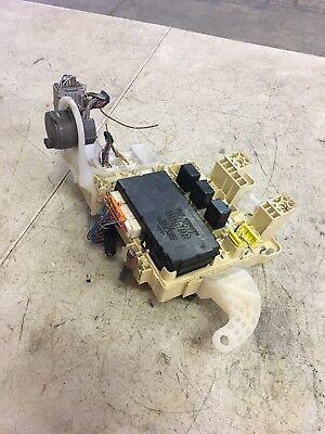 1998 lexus es300 fuse box location lexus es300 fuse box 1998 electrical genuine oem ebay  lexus es300 fuse box 1998 electrical