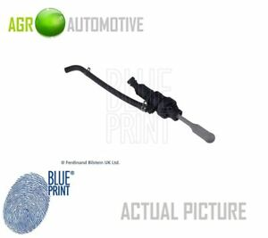 Imprime-Bleu-Maitre-cylindre-d-039-embrayage-OE-REMPLACEMENT-ADA103408