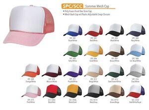 1 Dozen Blank Flat Bill Vintage Hip Hop Snapback Baseball Hats Hat Cap wholesale