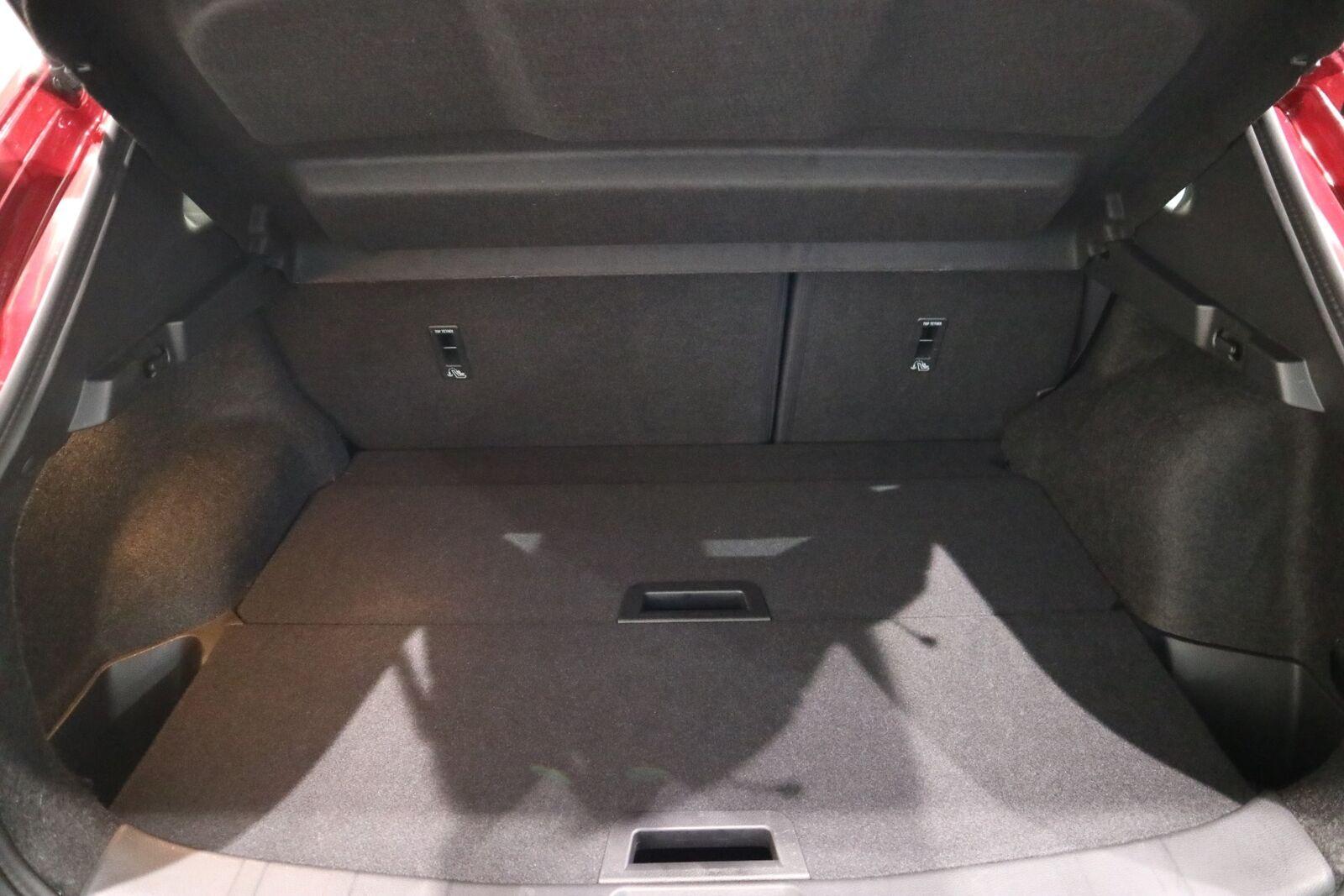 Nissan Qashqai 1,3 Dig-T 140 Acenta - billede 14