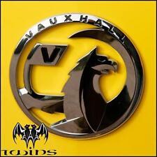 Stemma Logo Vauxhall per Opel Meriva Zafira Agila A B C Corsa D OPC Nurburgring