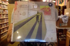 Guided by Voices English Little League LP sealed vinyl + download GBV