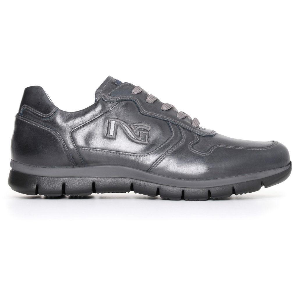 Scarpe da Ginnastica scarpa da da da ginnastica CASUAL Nerogiardini A705260u NUOVA COLLEZIONE eddf43
