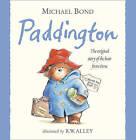 Paddington by Michael Bond (Paperback, 2007)