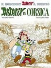 Asterix in Corsica: Album 20 by Rene Goscinny (Paperback, 2004)