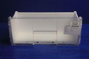 Beko-TZA6016W-Congelatore-cassetto-inferiore-mensola-Vassoio