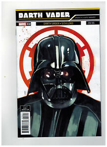 DARTH-VADER-18-1st-Printing-Star-Wars-Galactic-Icons-Variant-2018-Marvel
