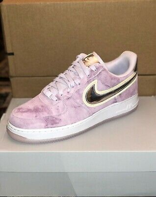 air force 1 pe