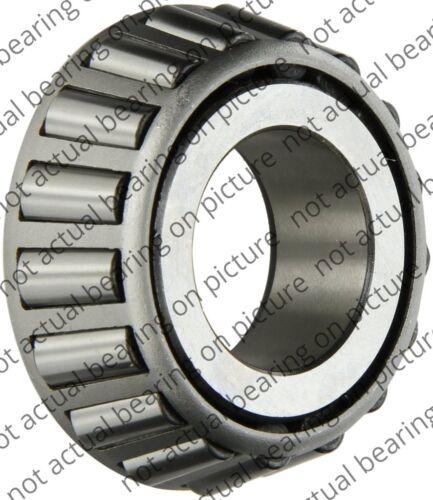 Timken 11520 Tapered roller bearing