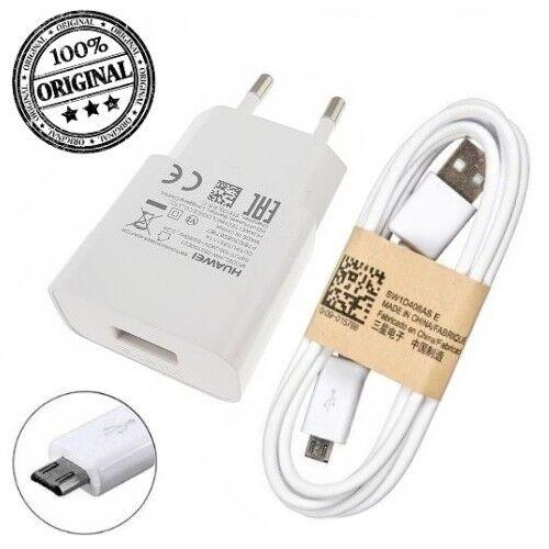 Original Micro-USB Ladegerät Ladekabel Lader Charger für LG V10 (H960)