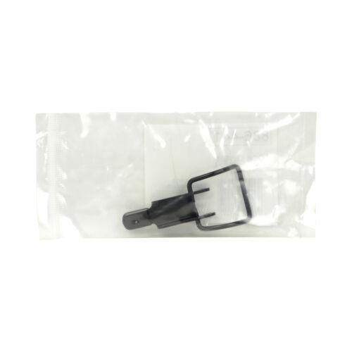 Hitachi 886441 Lock Lever 2PK for N5008AC N5008AC N5010A N5008AC2 886-441
