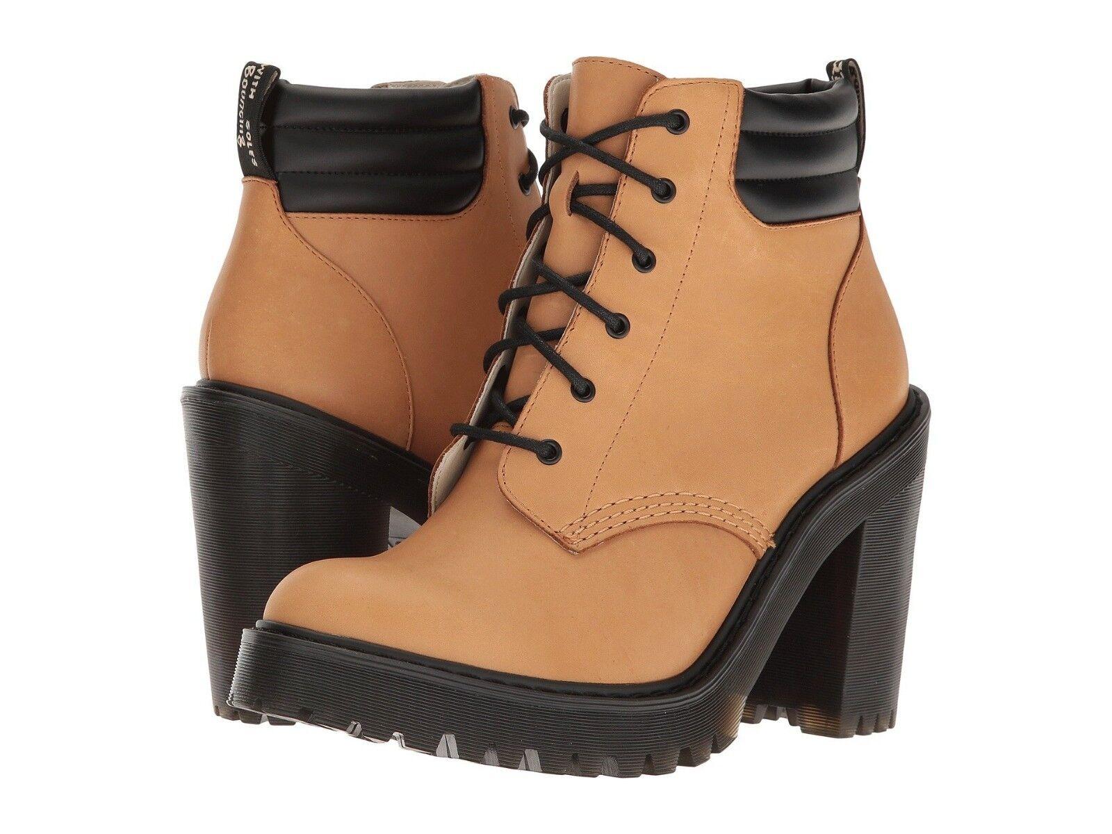 Dr. Martens Persephone Persephone Persephone botas talla 8  barato y de moda