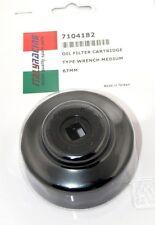 KR Ölfilterschlüssel 67 mm SUZUKI VS 1400 GLF Intruder 88-03 Oil filter wrench