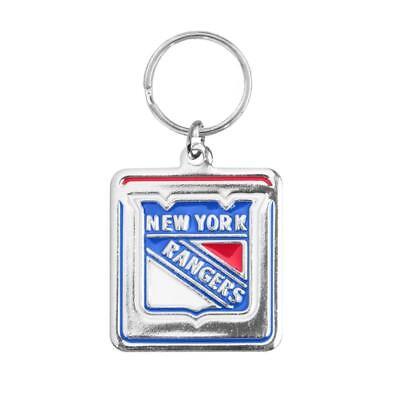 NHL Pet Collar Charm