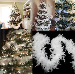 Xmas Tree Ornament Decoration Home Party Holiday Christmas Ribbon