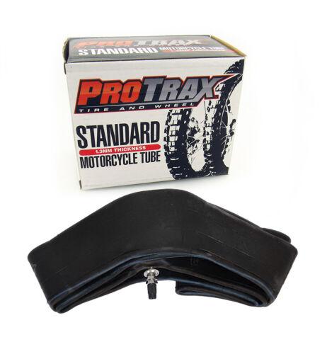 ProTrax PT1029 Motorcycle Standard Inner Tube 100//110//120 X 18 Inch Rear Tire
