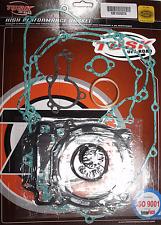 Tusk Complete Gasket Kit Top & Bottom End Engine Set Kawasaki KX450F 2009-2013