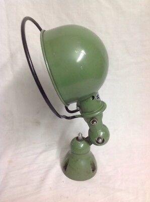 Verre bombé lampe pétrole,essence,lustre,applique,électrique 40//184 mm 700267