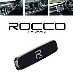 360-Universal-Car-Dashboard-Magnetic-Mount-Dual-Smartphone-iPhone-iPad-Holder