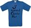 I-Angered-Charles-Vane-Black-Vele-Serie-T-Shirt-Tutte-le-Taglie-Nuovo 縮圖 2