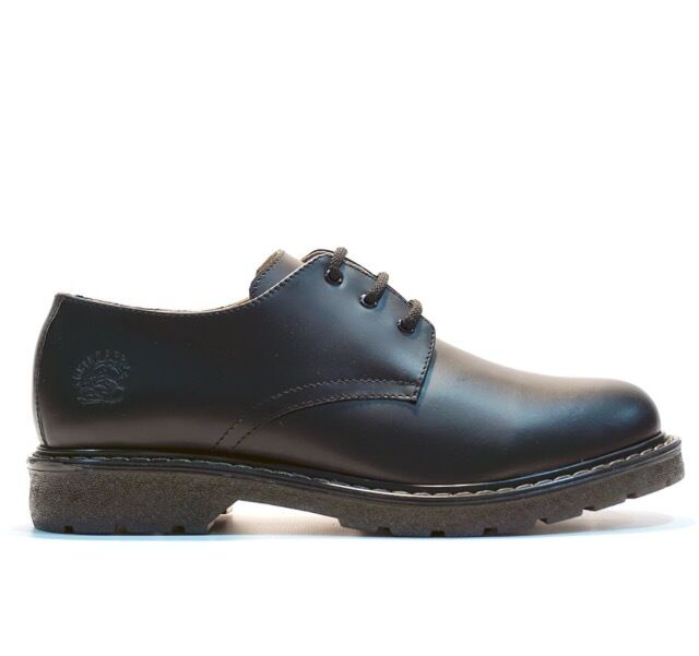 Men Stylish Stiefel   Best Stiefel   Men Leather Stiefel