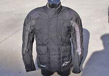 ALPINESTARS RECON GORE-TEX tg S (48 giacca da turismo tecnica da moto in cordura