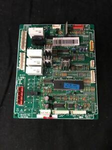 da41 00413h samsung pba main control board fits rf265 and rf266
