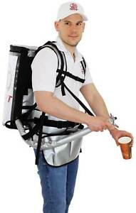 Coffee-Backpack-15-Liters-insulated-Backpack-Dispenser-for-Coffee-Tea-Hot-Drinks