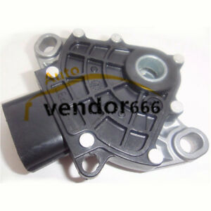 Image Is Loading Neutral Safety Switch For Toyota Camry Scion Tc
