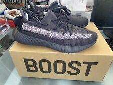 adidas Yeezy Boost 350 V2 Zebra Size 9