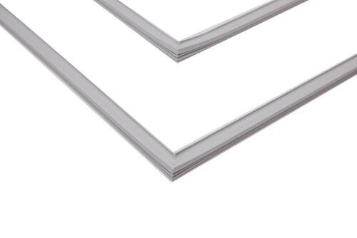 Westinghouse Fridge /& Freezer Combo Seals  BJ425  Gasket Door Seal