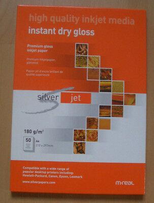 Premium Inkjetpapier Glänzend Von Der Konsumierenden öFfentlichkeit Hoch Gelobt Und GeschäTzt Zu Werden