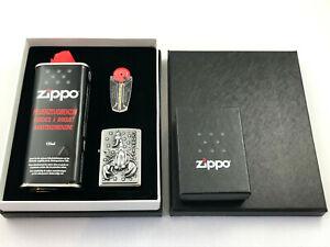 Zippo-Scorpion-Sternzeichen-Geschenk-Set-Feuerzeug-2006498