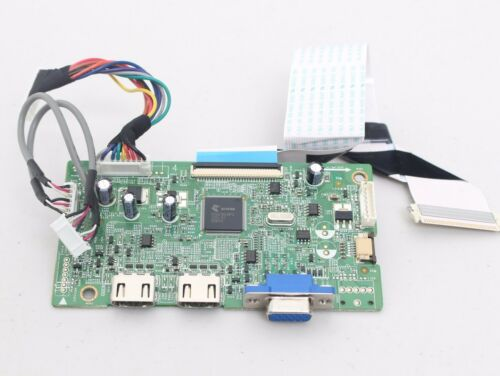 Acer Main Controller Interface Board For//From Acer T232HL Abmjjz monitor