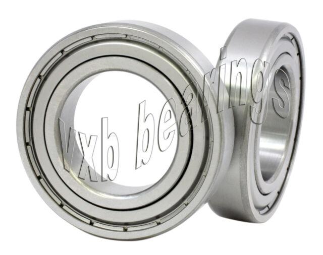 Newell 332 Quality Fishing Reel Hybrid Ceramic Ball Bearing set