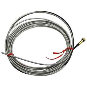 Lincoln-Electric-KP35-40-15-Liner-For-023-035-034-Wire