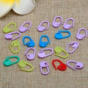 Crochet Stitch Keeper : ... & Yarn > Crocheting & Knitting > Other Crocheting & Kni...