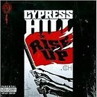 Cypress Hill - Rise Up (Parental Advisory, 2010)
