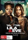 Lila & Eve (DVD, 2016)
