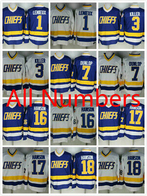 nhl jersey number history
