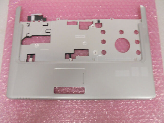 NEW DELL Inspiron 1525 1526 Trackpad Pad NO MOUSE BUTTON Palmrest -NIb02- X626G