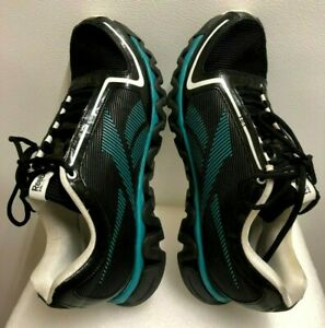 mizuno mens running shoes size 9 years old king original yamaha