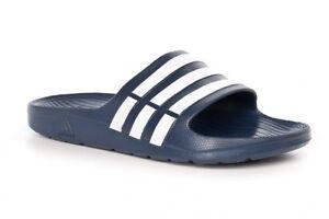 scarpe da mare adidas