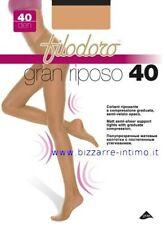 Gruppo 3 collant Filodoro art Jazz 15