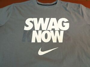 coupon code authorized site cheaper Details about Nike Dri-Fit