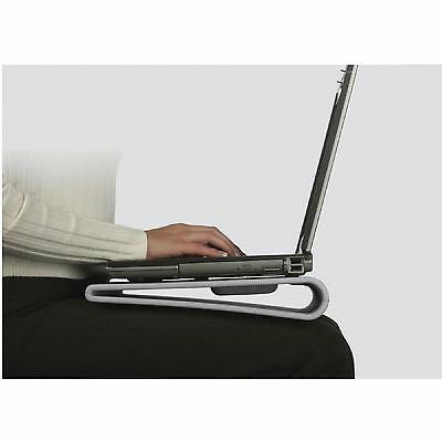 Targus Lap Chill Mat Jr. For Laptops up to 15.6 inches Chill Cool Pad