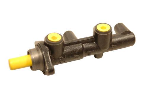 Principaux cylindre de frein BMW 3 z1 e30 e36 cabriolet touring nouveau Inc envoi de colis